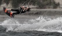 kitesurfer-3