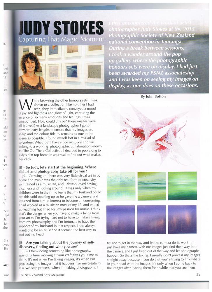 new-zealand-artist-magazine